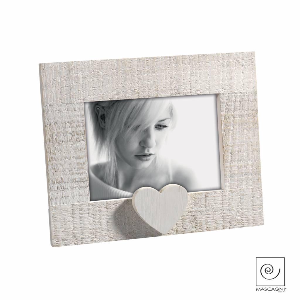 Mascagni A455 houten fotolijst