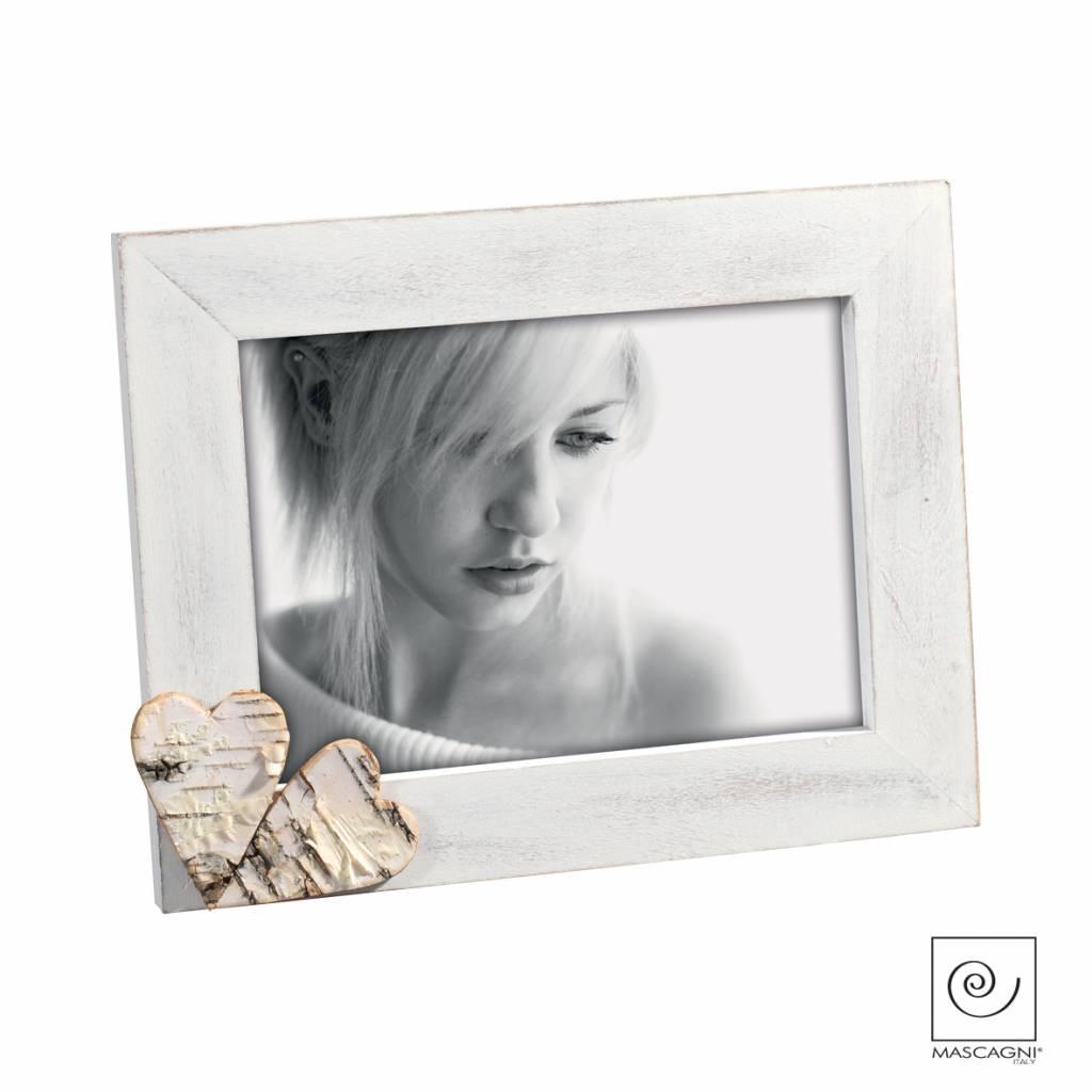 Mascagni A457 houten fotolijst