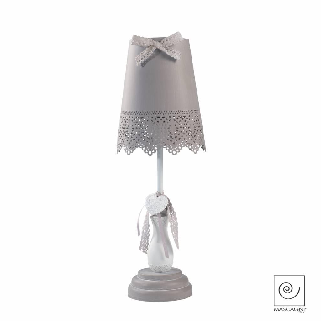 Mascagni A490 Tafellamp