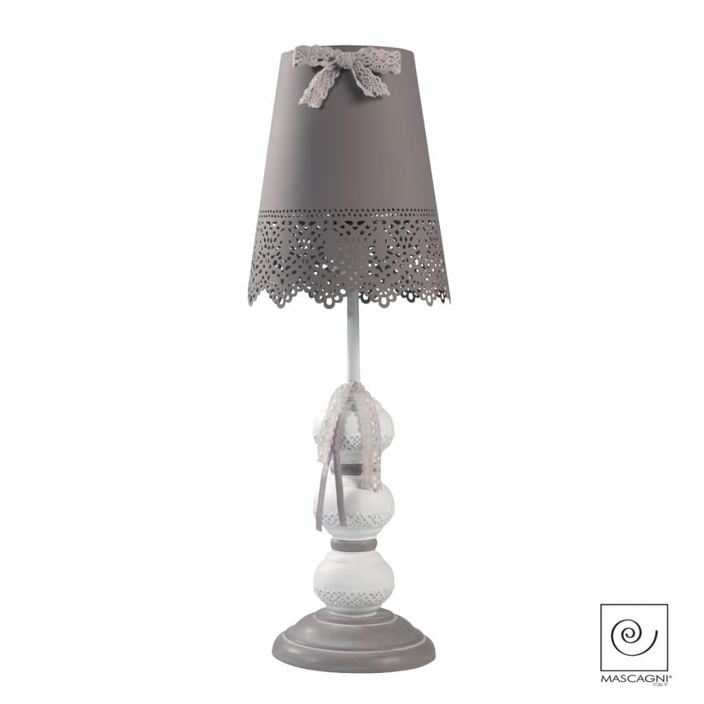 Mascagni A491 Tafellamp
