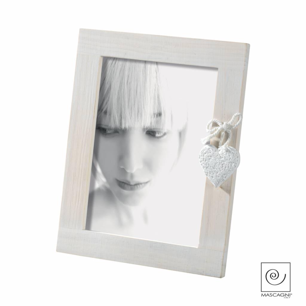 Mascagni A561 houten fotolijst