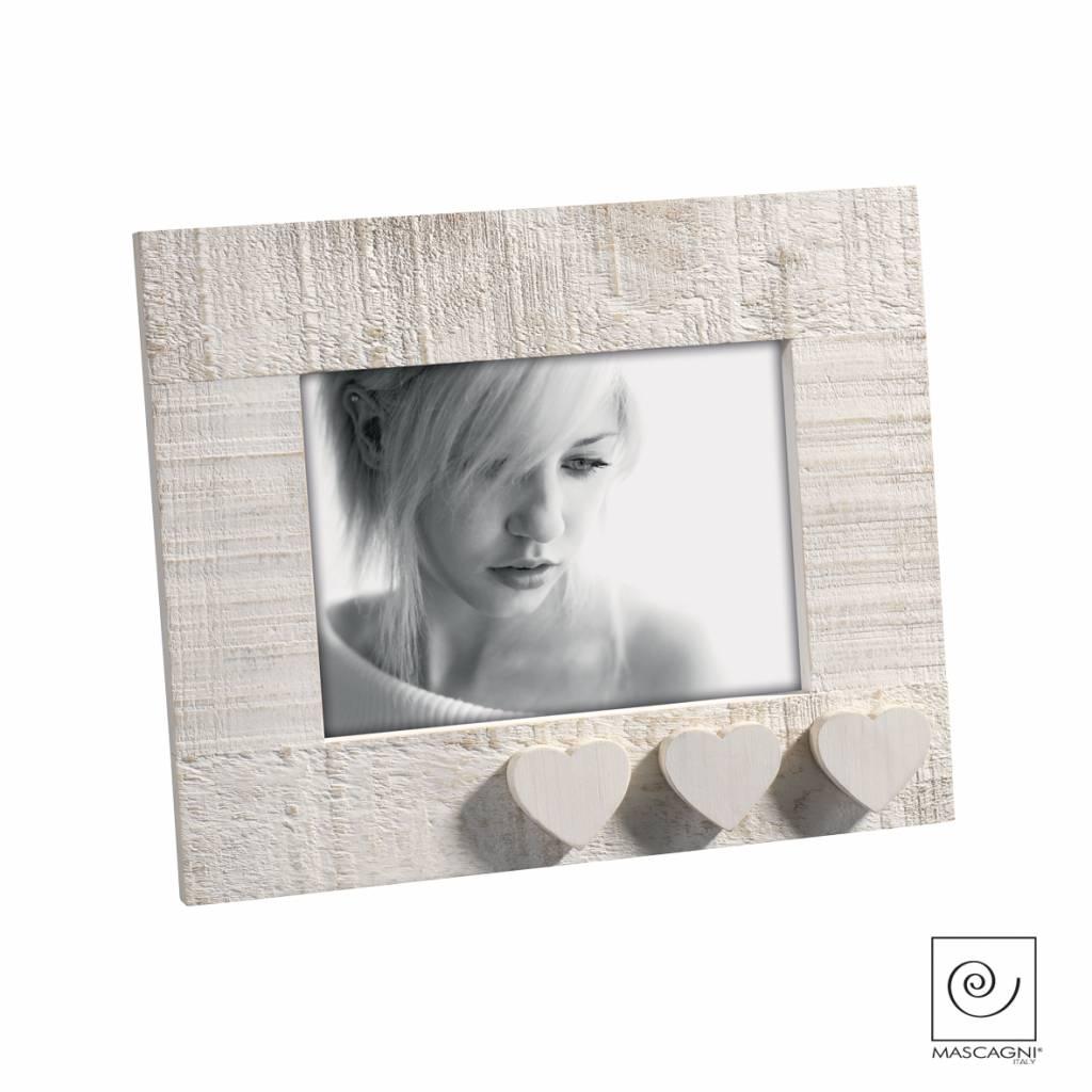 Mascagni A454 houten fotolijst