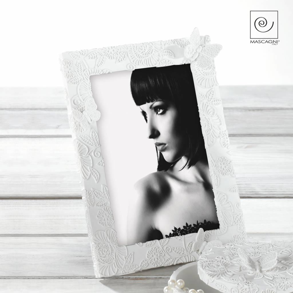 Mascagni A573 kunsthars fotolijst