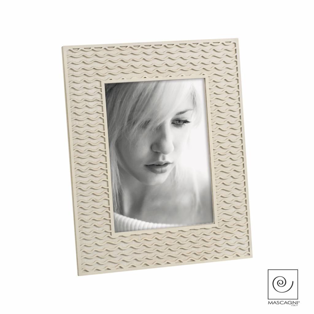 Mascagni A769 houten fotolijst eiken