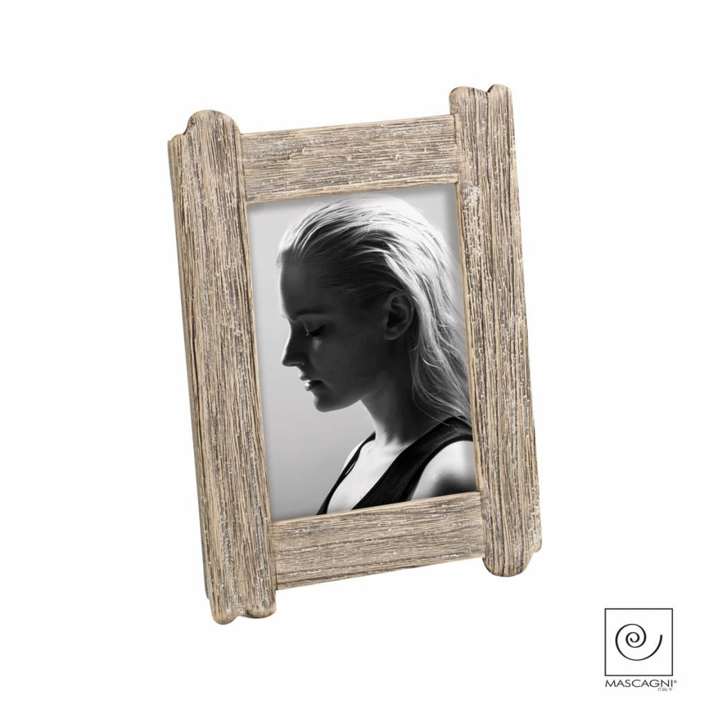 Mascagni A803 houten fotolijst