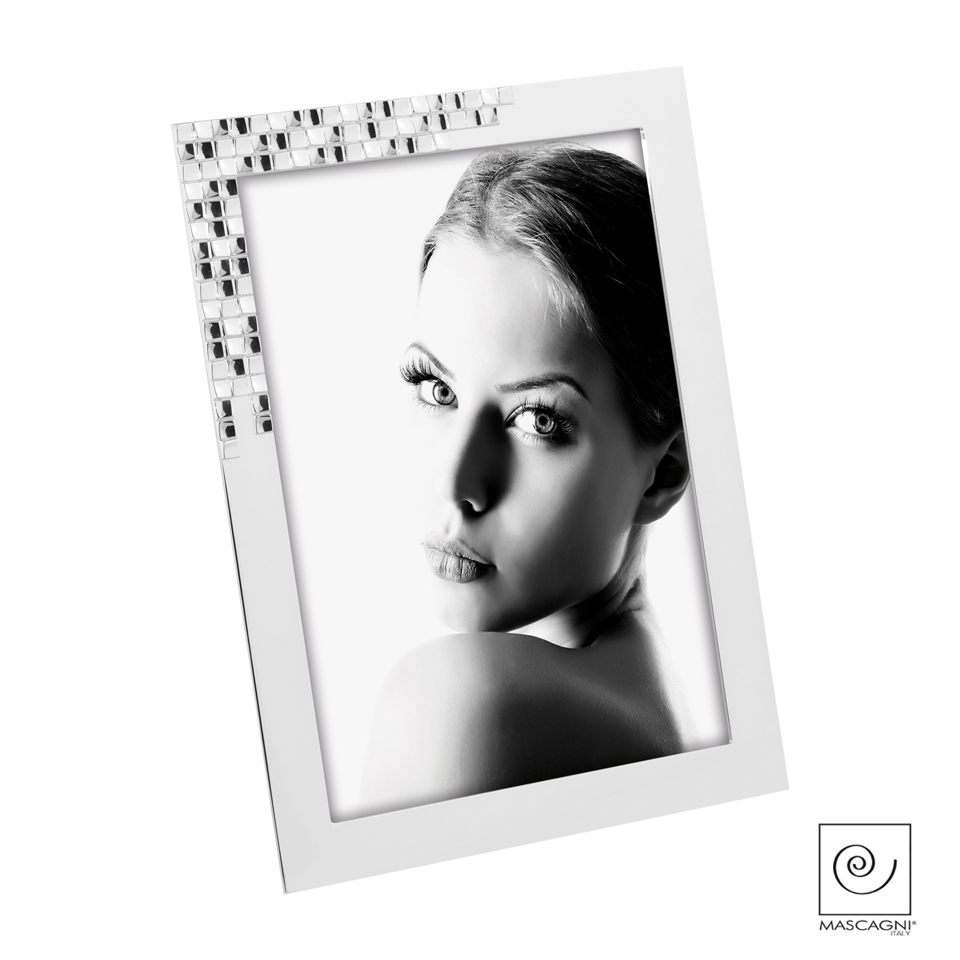 Art Mascagni A1057 PHOTO FRAME 13X18
