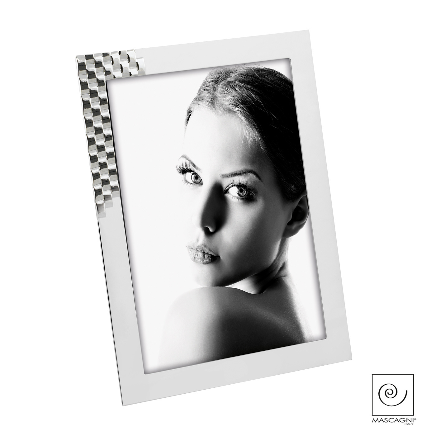 Art Mascagni A1058 PHOTO FRAME 13X18