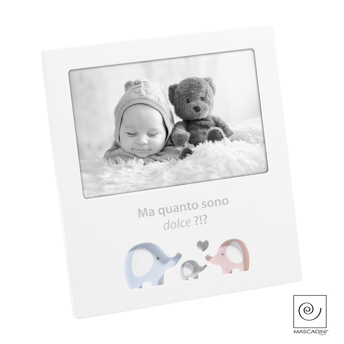 Art Mascagni A1064 PHOTO FRAME 10X15