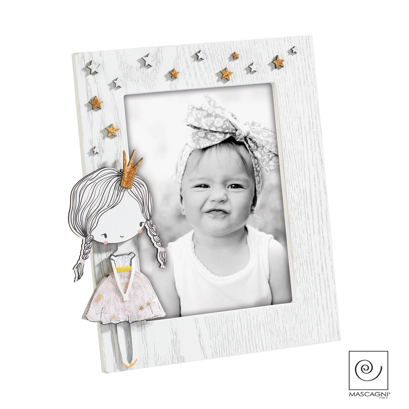 Art Mascagni A1099 PHOTO FRAME 13X18