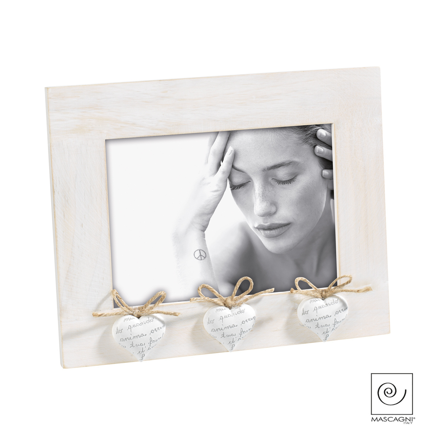 Art Mascagni A1106 PHOTO FRAME 13X18