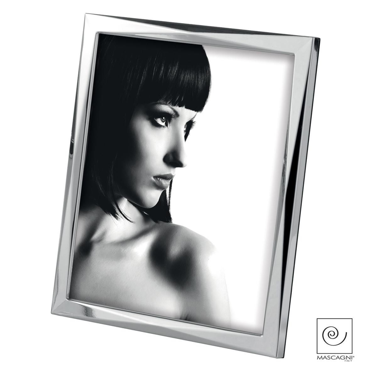 Art Mascagni A188 PHOTO FRAME 10X15
