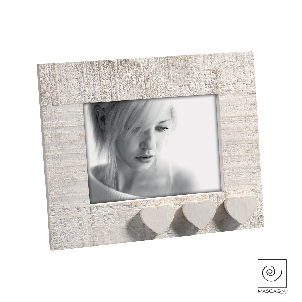 Art Mascagni A454 PHOTO FRAME 13X18