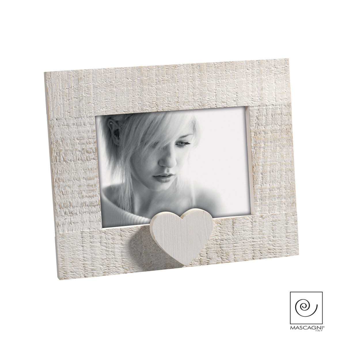 Art Mascagni A456 PHOTO FRAME 13X18
