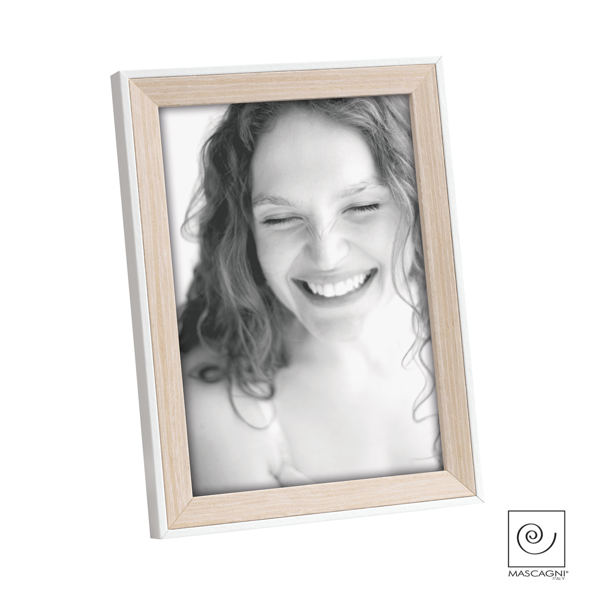 Art Mascagni A605 PHOTO FRAME 13X18