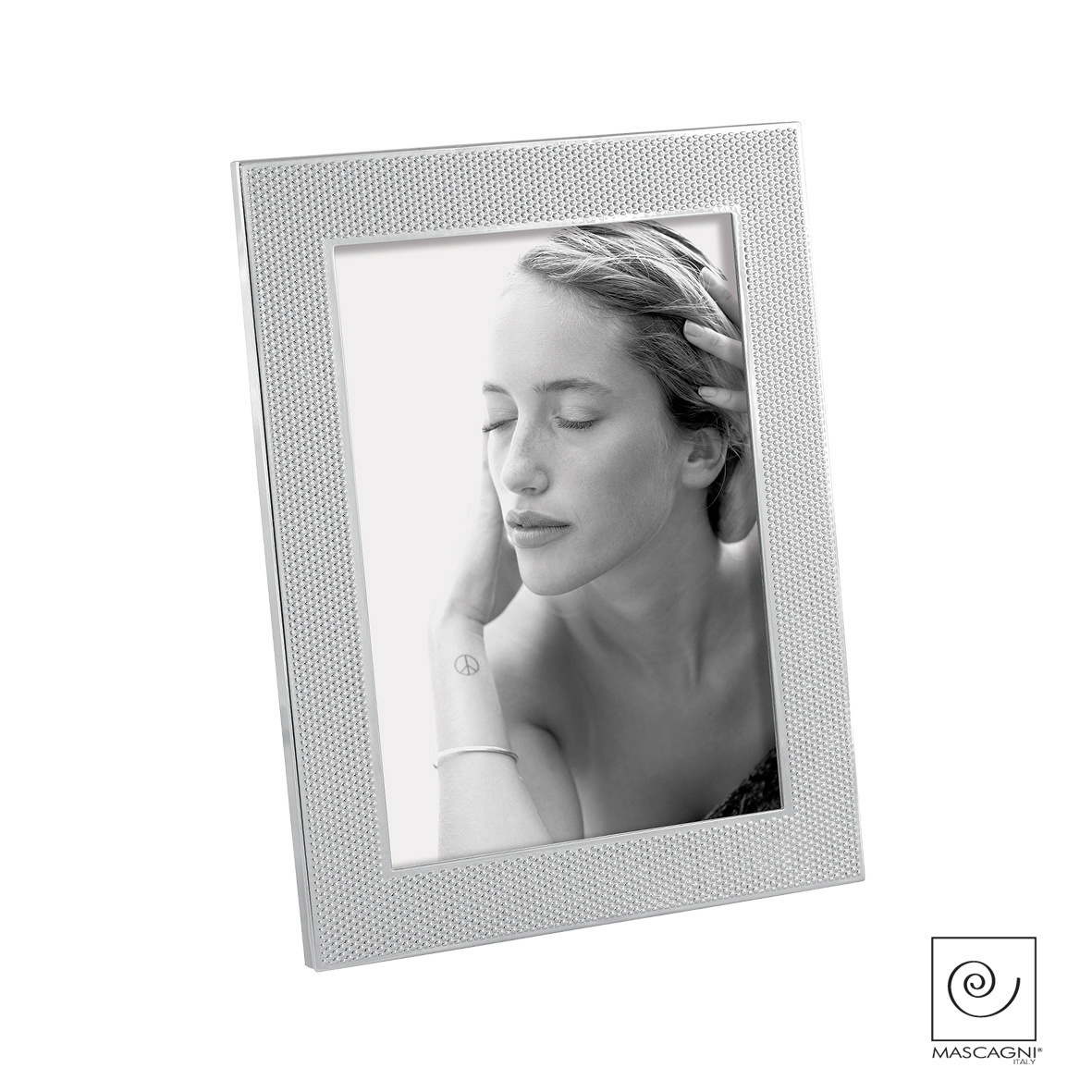 Art Mascagni A678 PHOTO FRAME 13X18