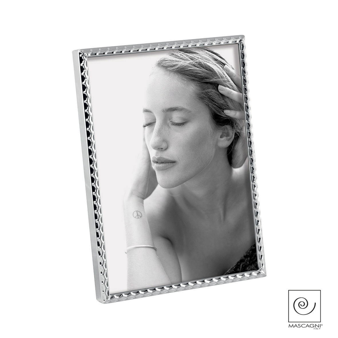 Art Mascagni A691 PHOTO FRAME 13X18