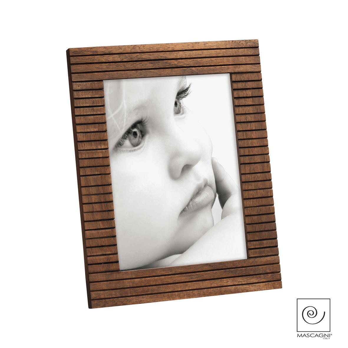 Art Mascagni A758 PHOTO FRAME 13X18 - COL. MOOR