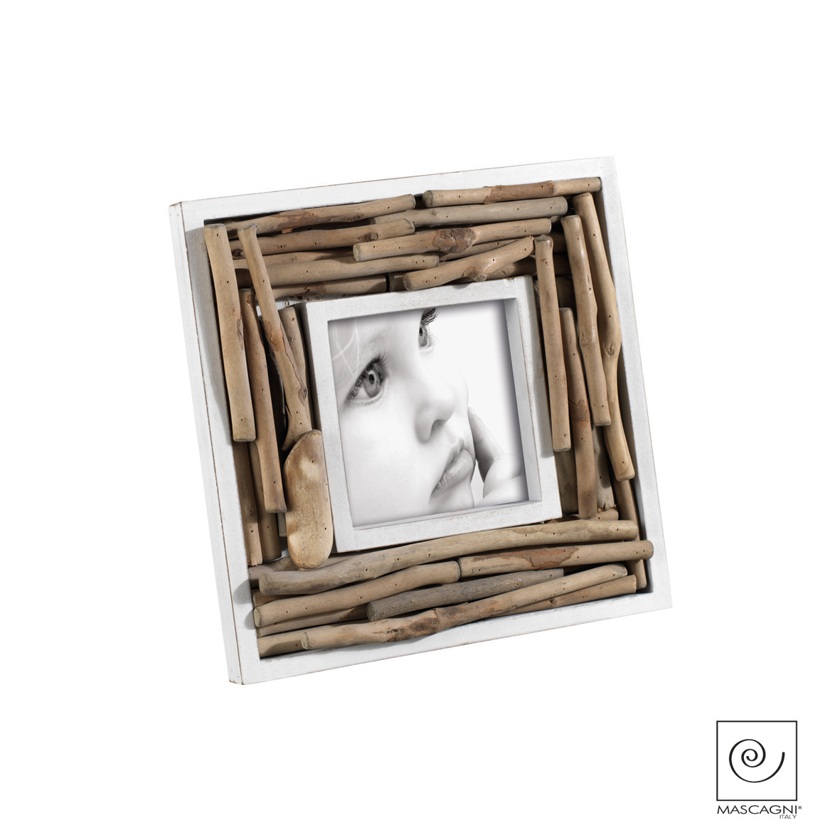 Art Mascagni A784 PHOTO FRAME 10X15
