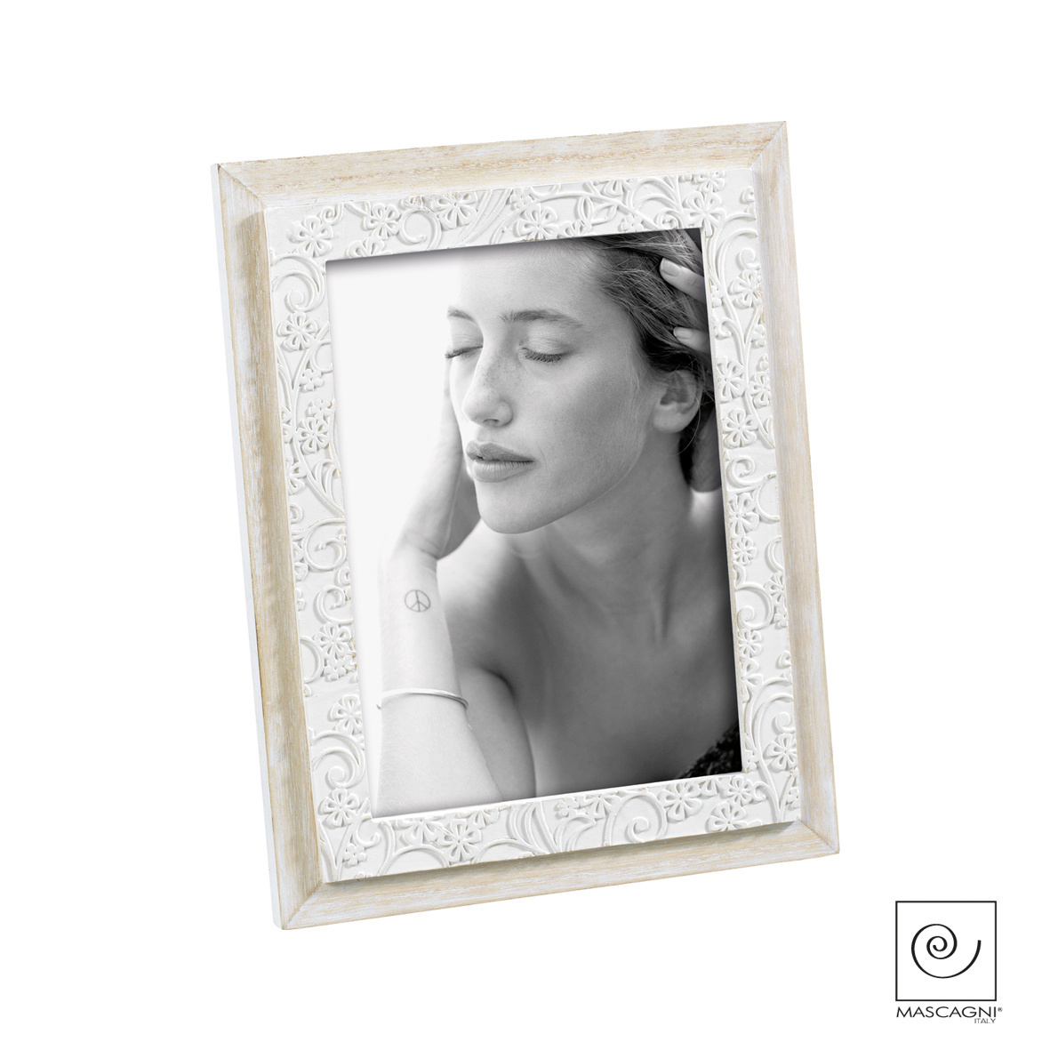 Art Mascagni A836 PHOTO FRAME 13X18