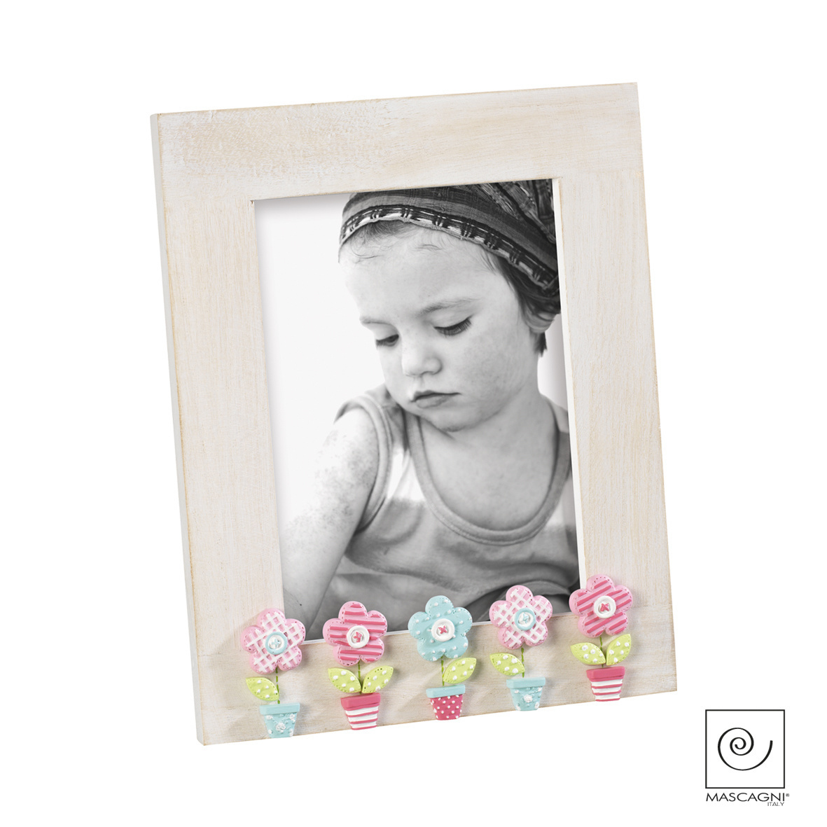 Art Mascagni A840 PHOTO FRAME 13X18