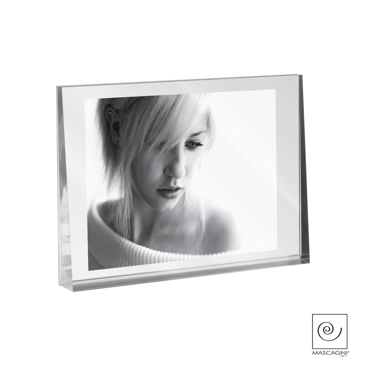 Art Mascagni A842 PHOTO FRAME 10X15
