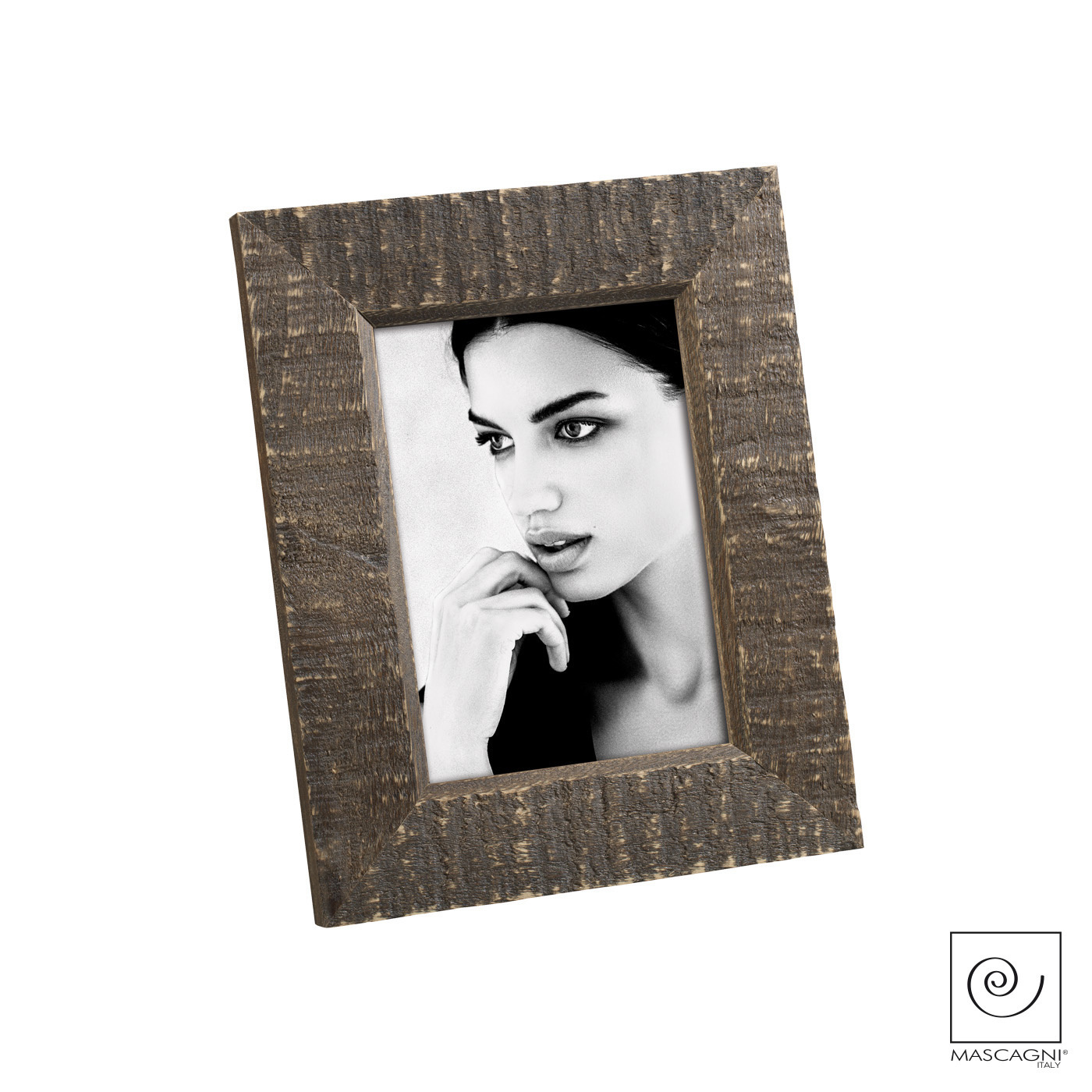 Art Mascagni A966 PHOTO FRAME 13X18 - COL.MOOR