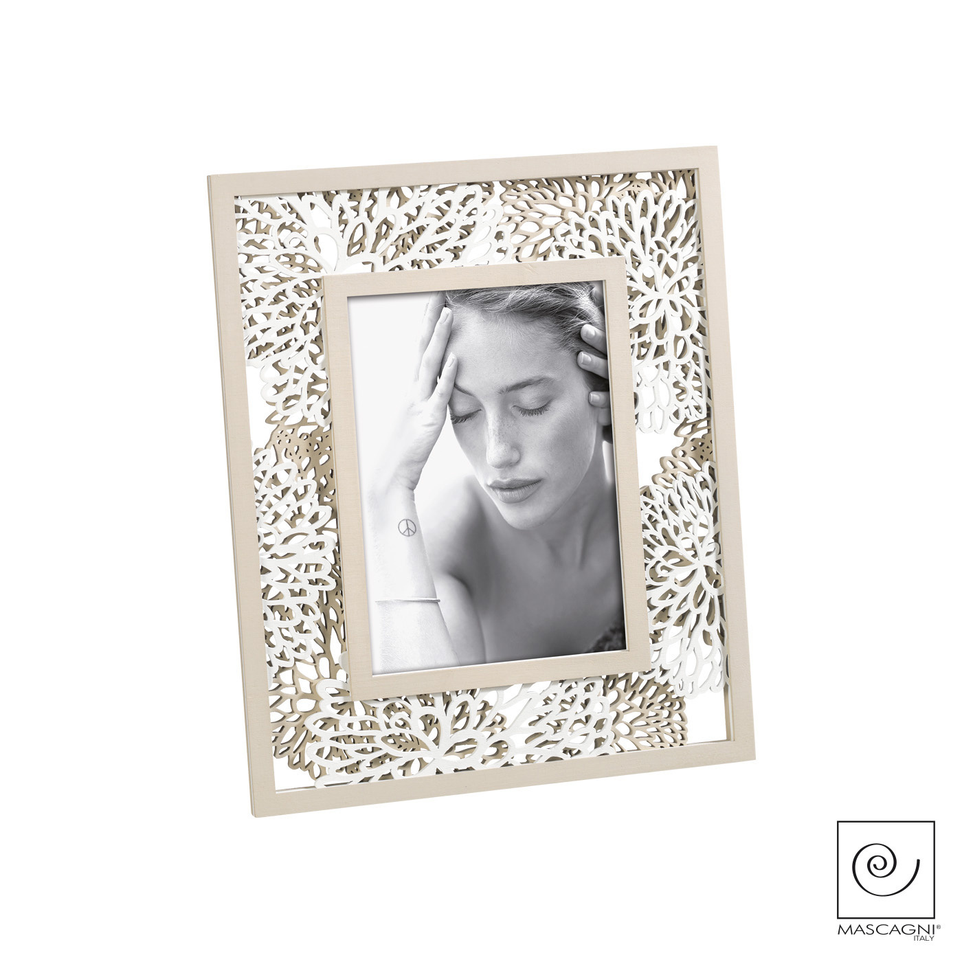 Art Mascagni A991 PHOTO FRAME 13X18