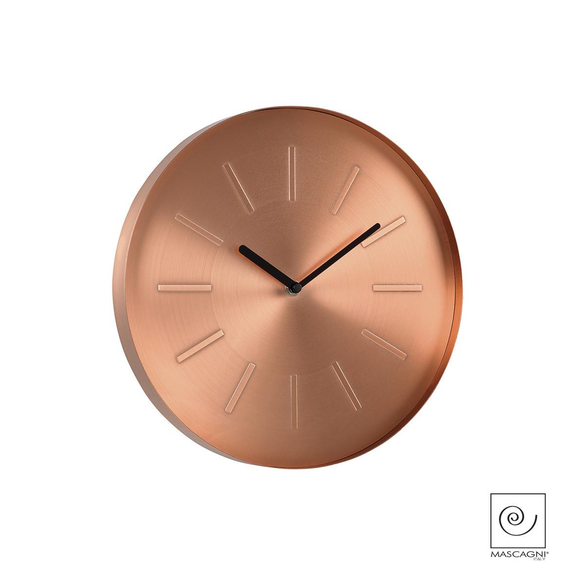 Art Mascagni M563 CLOCK DIAM.30