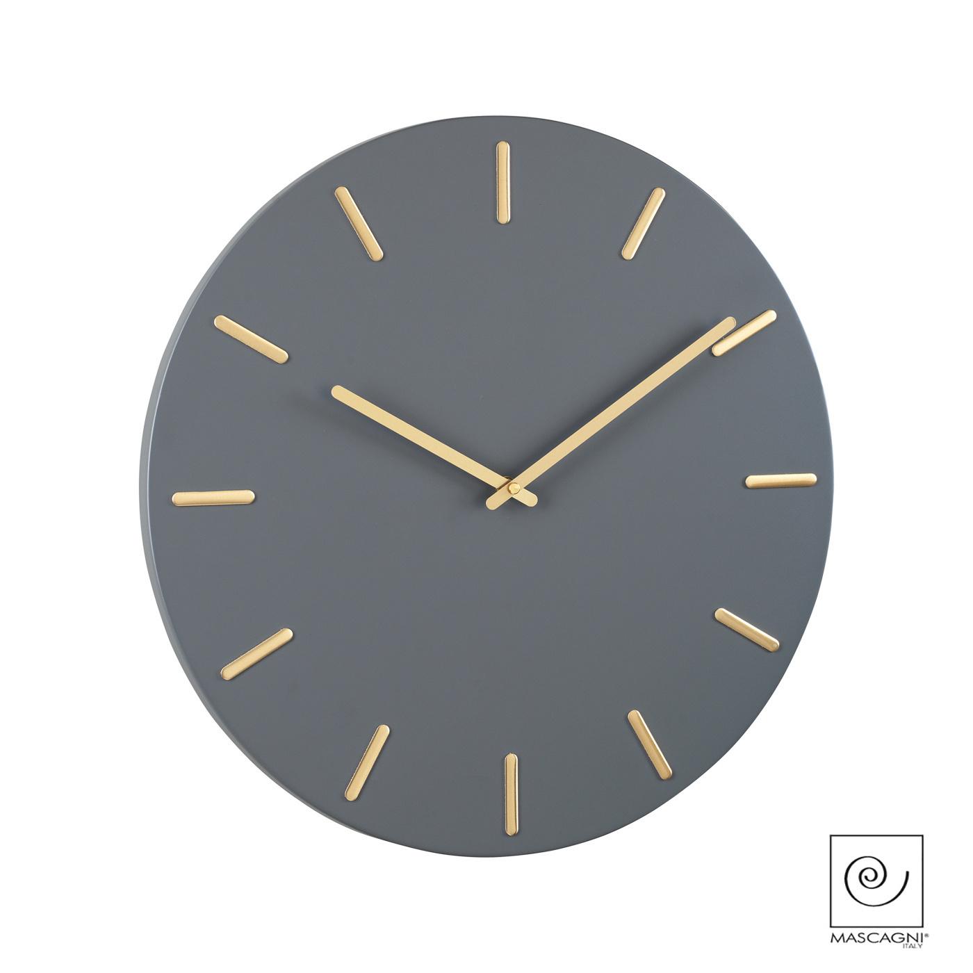 Art Mascagni M583 CLOCK DIAM.45
