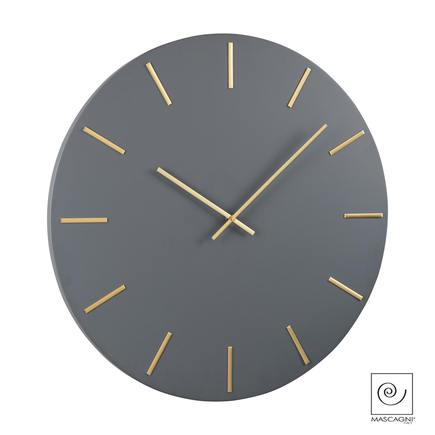 Art Mascagni M584 CLOCK DIAM.60