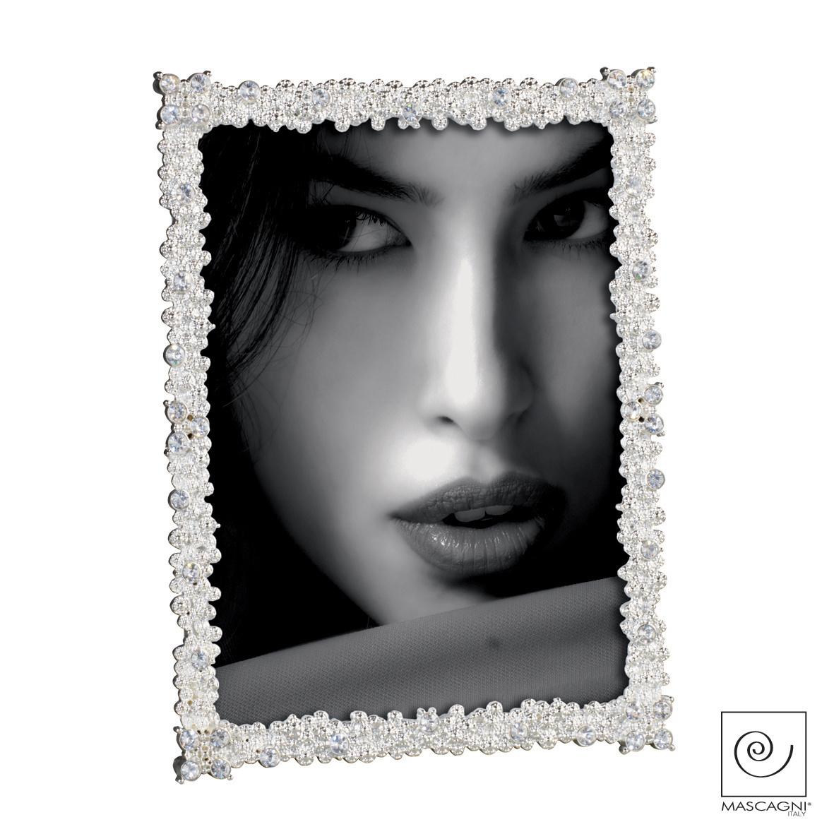 Art Mascagni M641 PHOTO FRAME 10X15