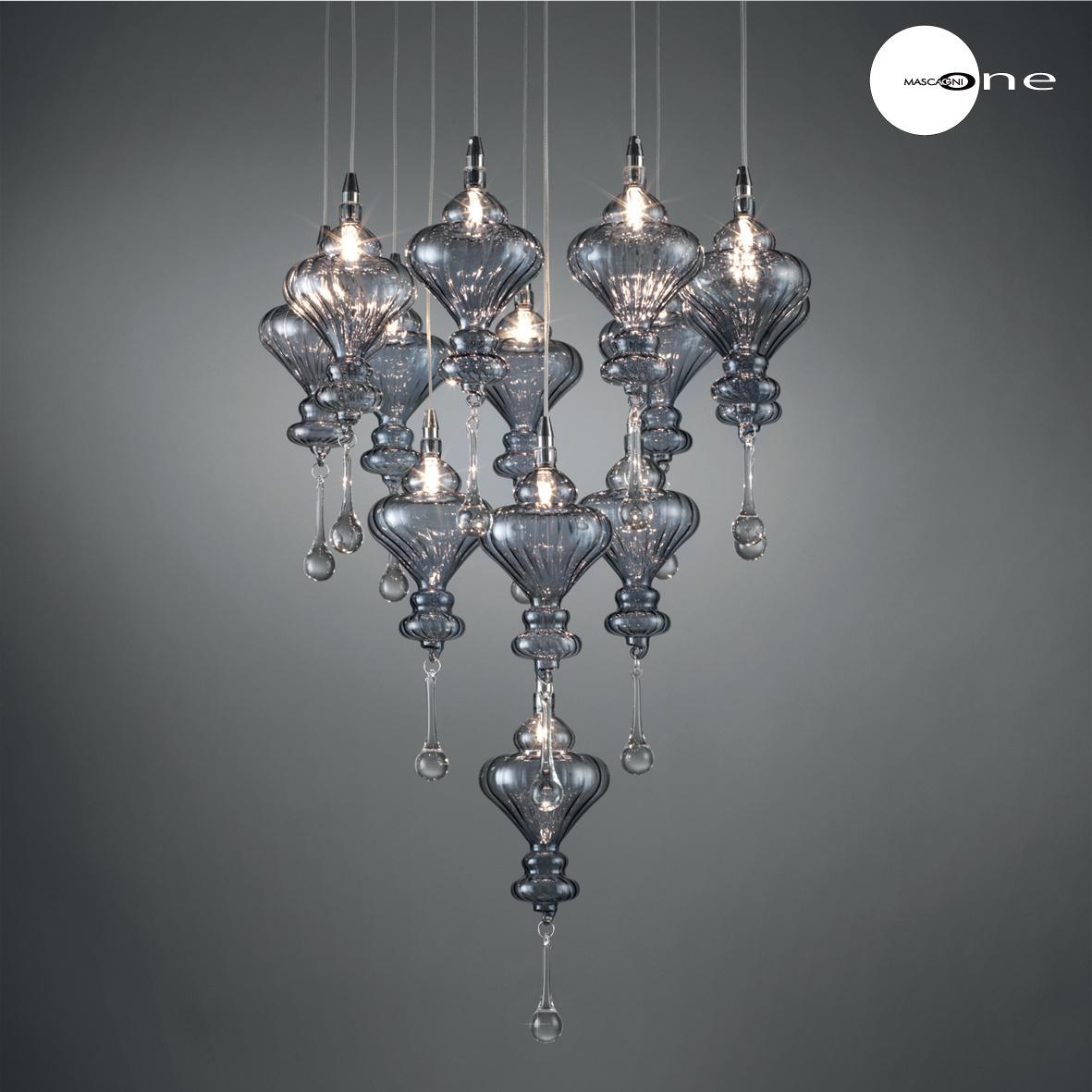 Art Mascagni O1191 CEILING LAMP 45X150