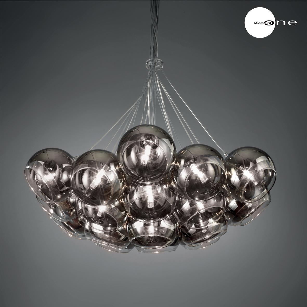 Art Mascagni O1192 CEILING LAMP 35X150