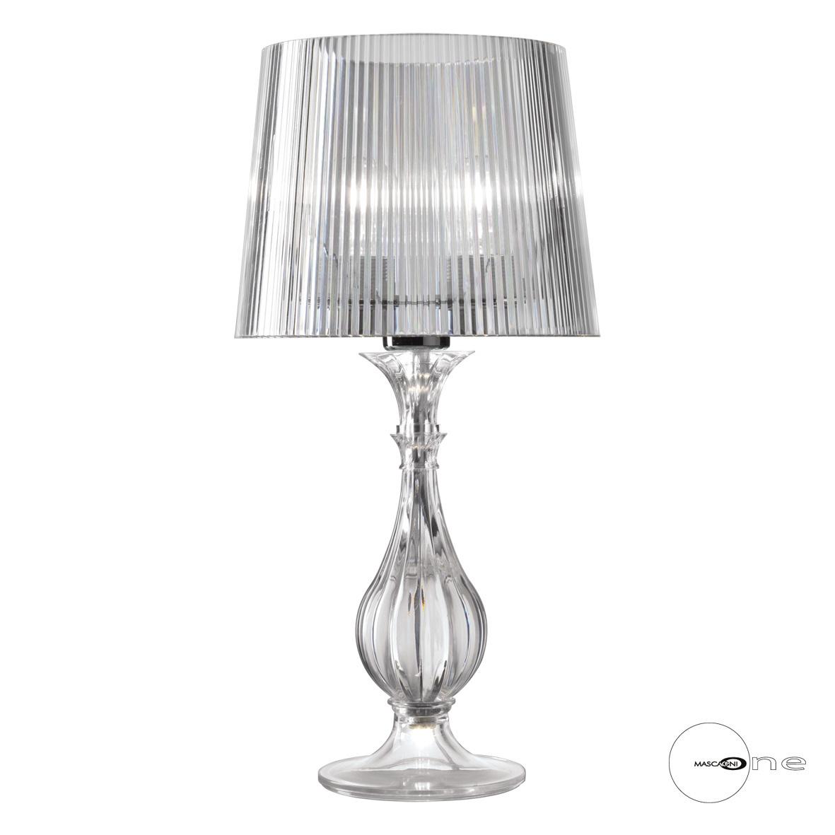 Art Mascagni O1277 LAMP CM.50