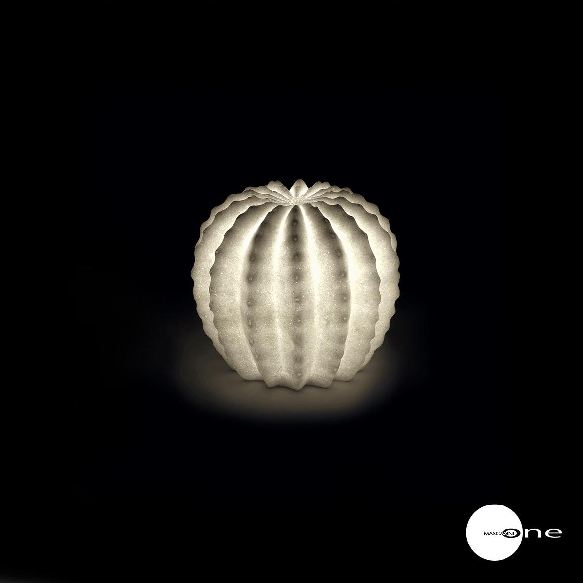 Art Mascagni O1347 LITTLE LAMP LED