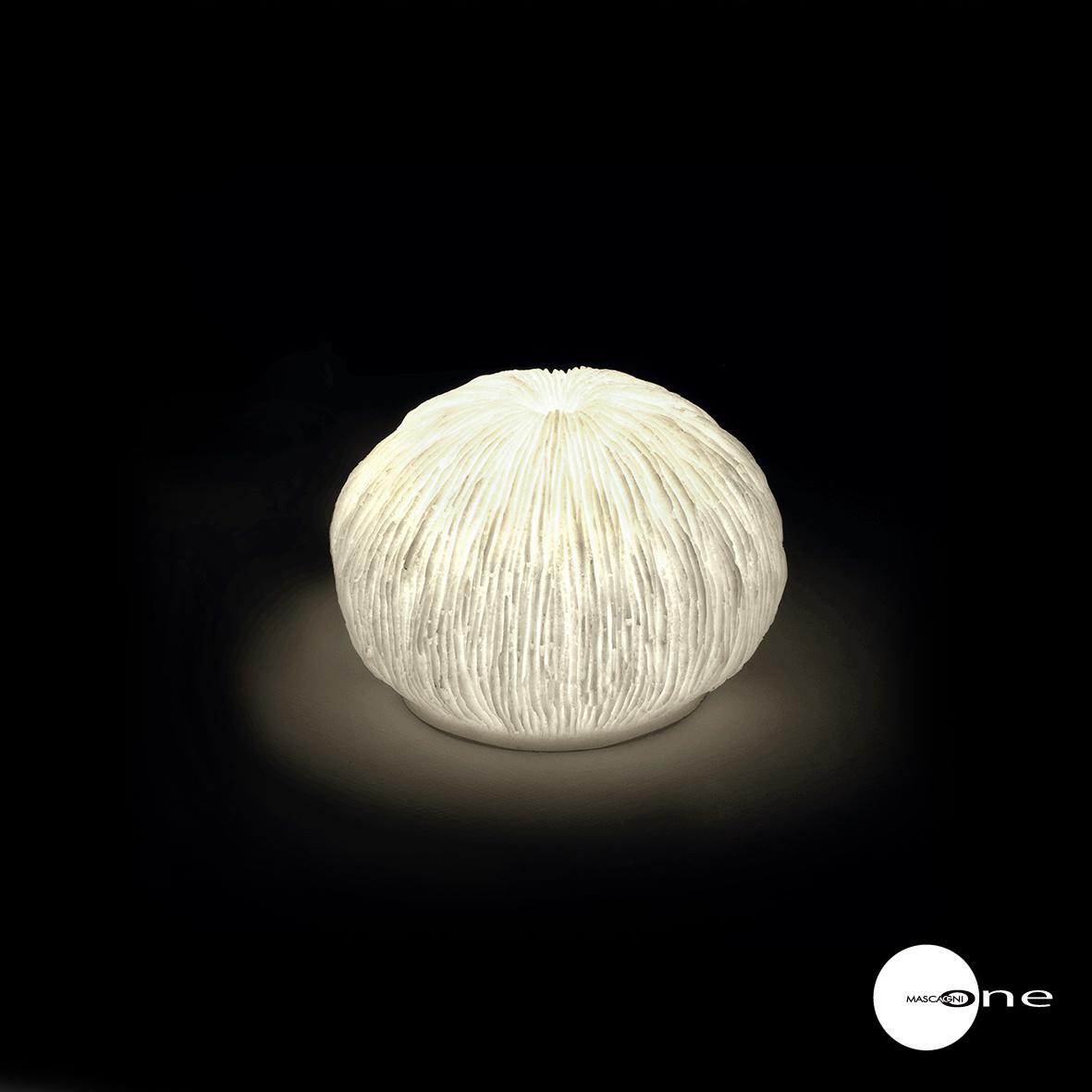 Art Mascagni O1348 LITTLE LAMP LED