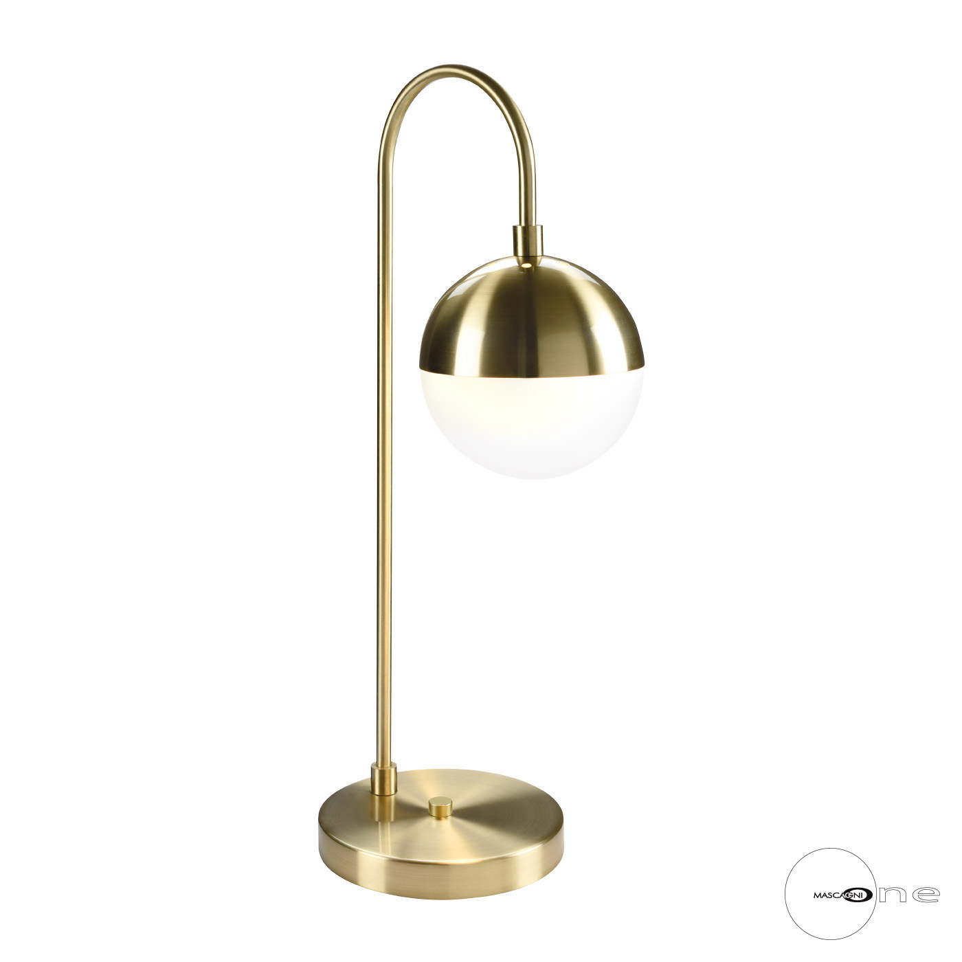 Art Mascagni O1505 LAMP