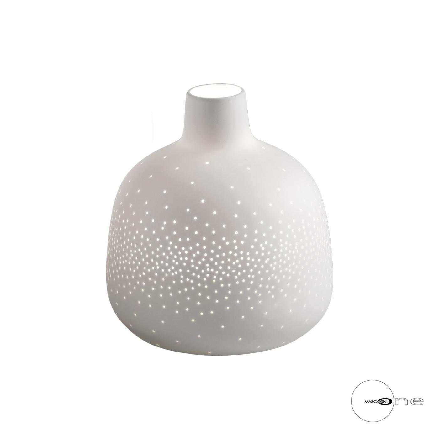 Art Mascagni O1507 LAMP CM.20
