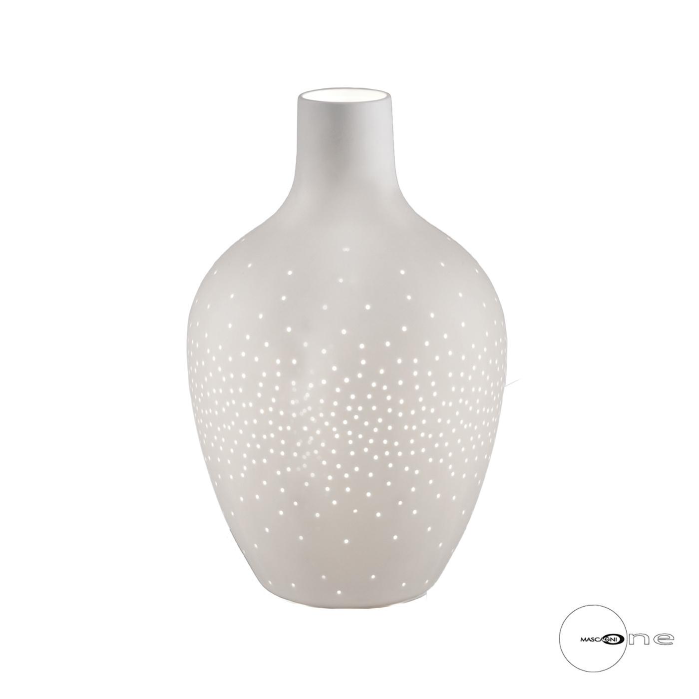 Art Mascagni O1509 LAMP  CM.28