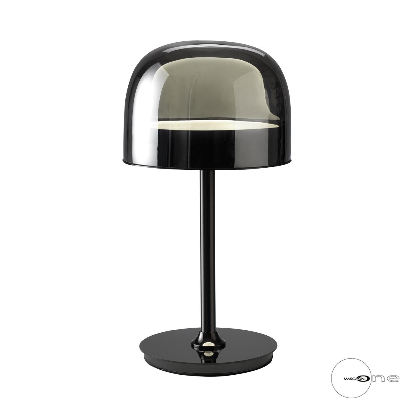 Art Mascagni O1513 LAMP CM.43