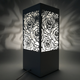 Art Mascagni ROMANCE5 LAMP CM.28