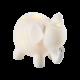 Art Mascagni A939 LED ELEPHANT CM.10,5