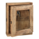 Art Mascagni O1556 KEYS BOX