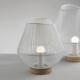 Art Mascagni O1552 LAMP DIAM.26 - COL.WHITE