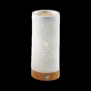Art Mascagni O1455 DIFFUSER LAMP CM.23,3