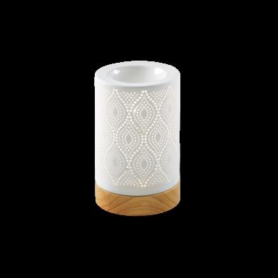 Art Mascagni O1454 DIFFUSER LAMP CM.16,6