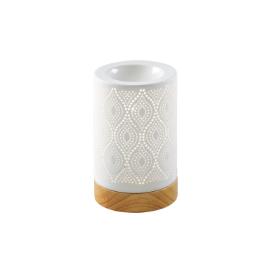 Art Mascagni O1453 DIFFUSER LAMP CM.16,6