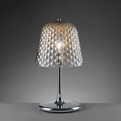Art Mascagni O1402 LAMP CM.47 - COL.CHAMPAGNE
