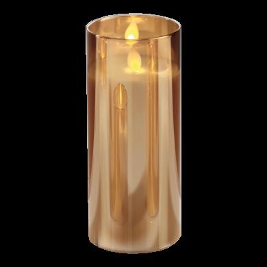 Art Mascagni O1375 LED CANDLE CM.17,5