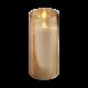 Art Mascagni O1374 LED CANDLE CM.15